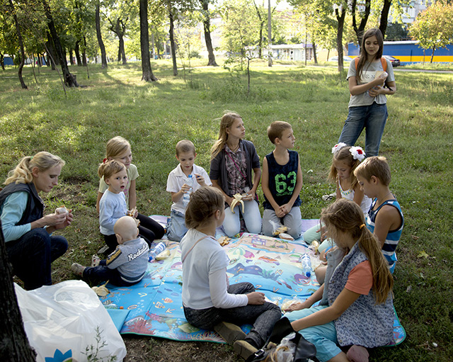 kiovan_piknik
